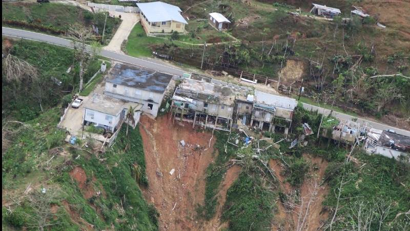 House approves disaster aid bill