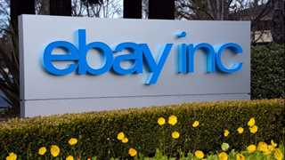 eBay earnings per share rise 32% to $0.48 in Q3