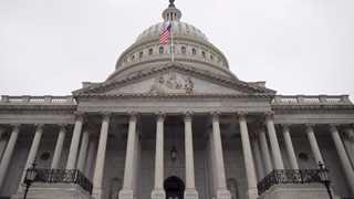 Senate approves budget