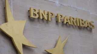 BNP Paribas: Revenues drop 1.8% on FX impact