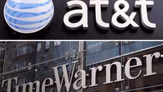 Report: AT&T deal with Time Warner uncertain