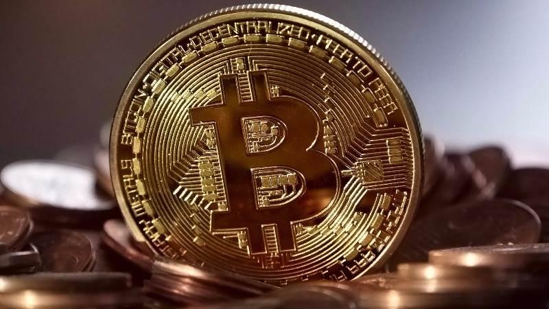 bitcoin érme alap)