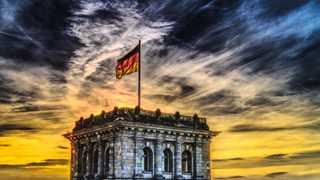 ZEW: Economic sentiment in Germany declines in December