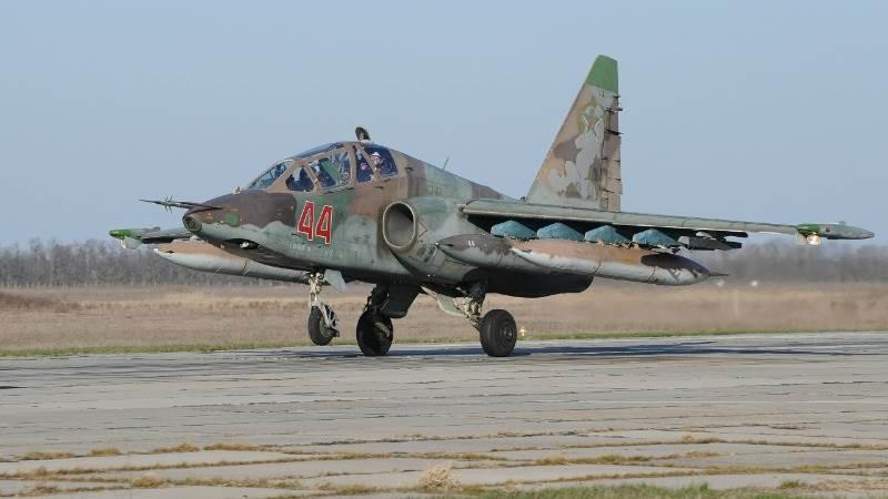 Russia neutralizes Syria militants who shelled Hmeymim base