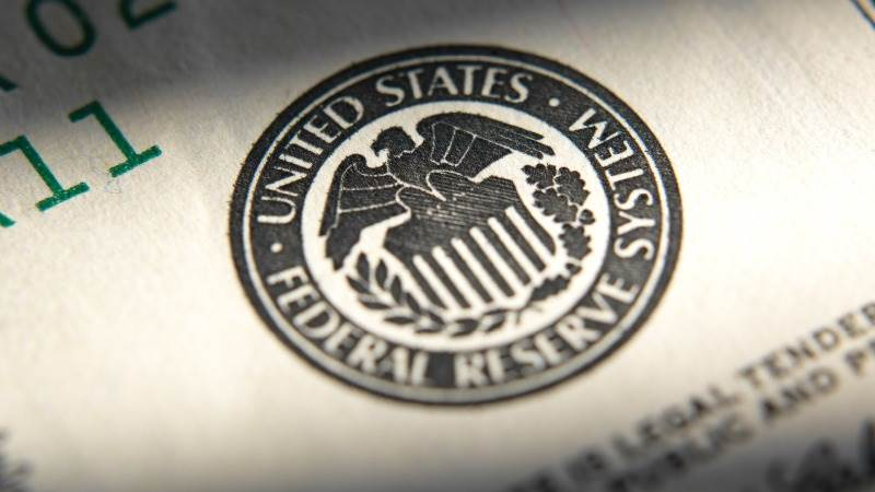 Fed's Rosengren: Low inflation not problematic in short term