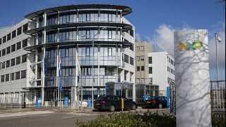 Qualcomm's acquisition of NXP gets EU's green light