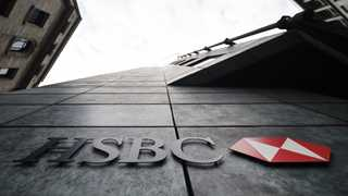 HSBC to pay $101.5M in DoJ settlement
