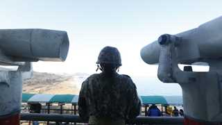 S. Korea seeks direct dialogue between North, US