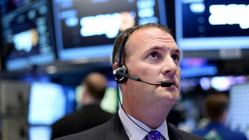 US equities end at records on deal in Congress