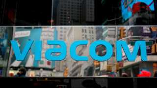 Viacom, CBS form evaluatory committees