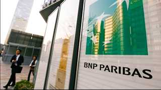 BNP Paribas boosts EPS by 0.8% to €6.05 last year