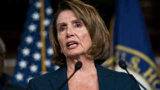 Pelosi opposes Senate budget deal without DACA fix