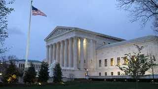 WH tells federal agencies to prepare for shutdown