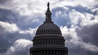 Senate passes stopgap bill to end second govt shutdown
