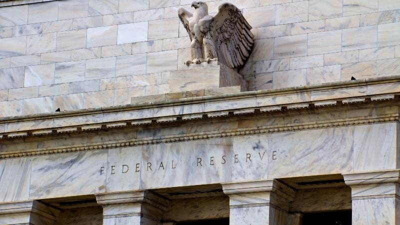 Fed's Mester: Markets remained 'relatively liquid'