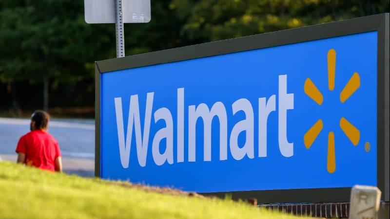 Walmart to cut some management jobs