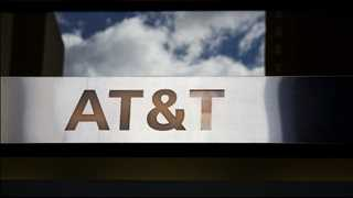 Court buries AT&T's try to get govt files on merger