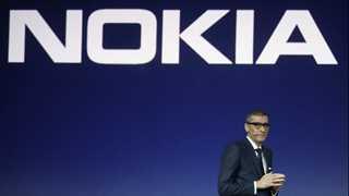 HMD launches a range of Nokia smartphones