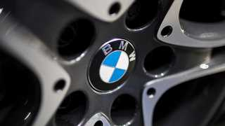 BMW to enable unlocking cars with smartphone