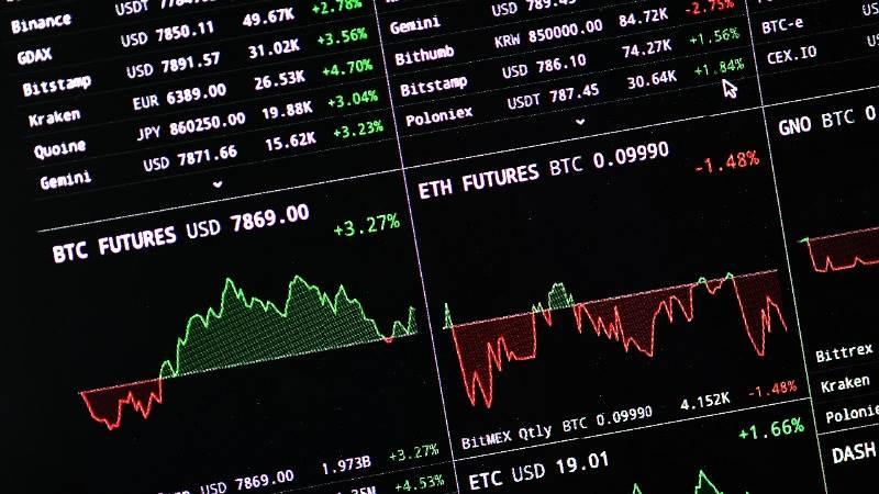 French regulator blacklists 15 crypto platforms