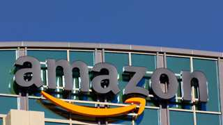 Amazon buys smart home tech startup Ring - reports