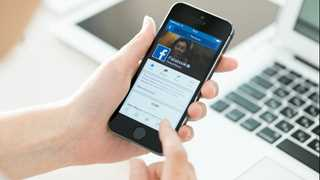 Facebook to expand job search feature to over 40 countries