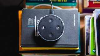 Amazon plans to make Alexa real-time translator - report