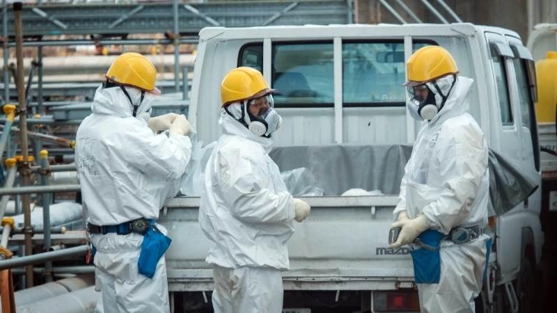 N.Korea producing plutonium, report