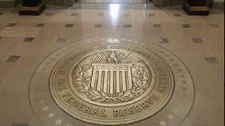 Fed officials warn of tariffs danger, stock bubbles