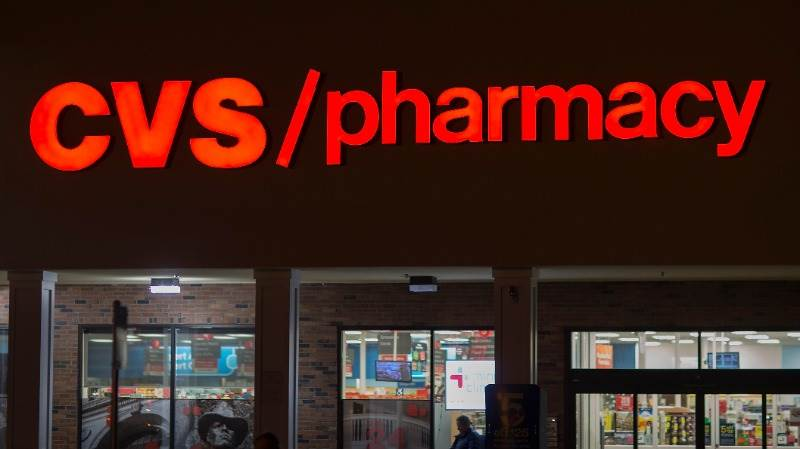 CVS, Aetna shareholders approve $69B acquisition