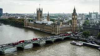 Europe starts higher despite UK-Russia diplomatic rift