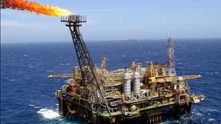 IEA flags risks to demand from trade war threats