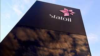 Statoil becoming Equinor with focus on clean energy