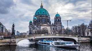 Germany warns trade war can cause 'tangible damage'