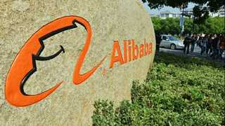 Report: Alibaba seeks another listing – in China
