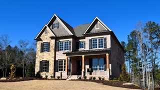 NAHB housing market index lower at 70 in March
