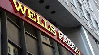 DoJ launches probe into Wells Fargo's wealth-management business - report