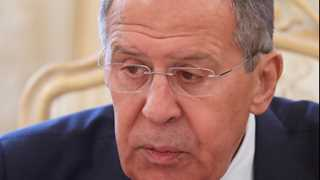 US officials should not call for pressure on Pyongyang - Lavrov
