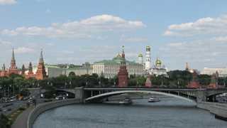 Russia retaliates against UK, expels 23 diplomats