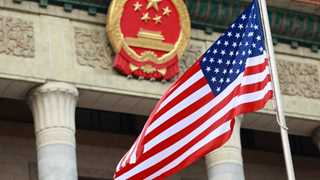 China voices opposition to US protectionism ahead of tariffs