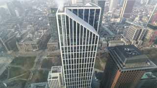 Commerzbank to develop private e-banking: report