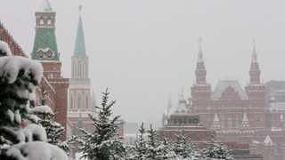 Kremlin calls Johnson's comments 'unacceptable'