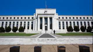 Fed's Bostic: Upside risks rise for inflation, GDP