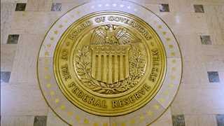Fed's Bostic talks down market volatility burst