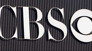 CBS makes bid for Viacom - report