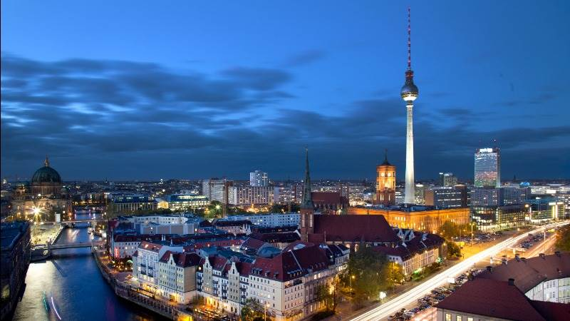 ZEW: German economic sentiment sharply declines in April