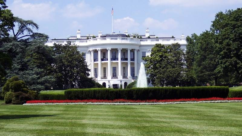 Trump's energy adviser to return to lobbying