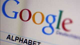Alphabet beats consensus with EPS of $9.93 for Q1