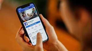 Facebook reveals removal policy, appeals process