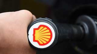 Shell profit jumps 69% to $5.7 billion in Q1